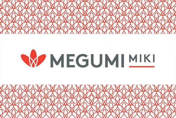 megumi banner2